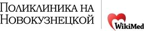 logo (292x63, 11Kb)
