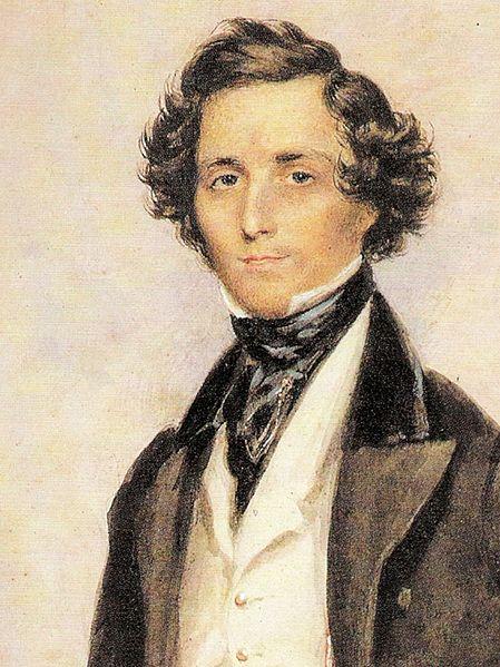 449px-Mendelssohn_Bartholdy (449x599, 73Kb)