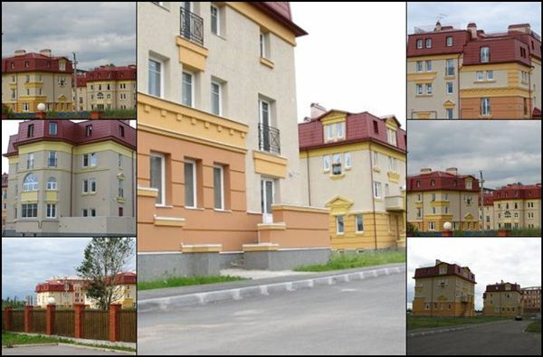 2447247_konstantinovskoe (600x395, 47Kb)