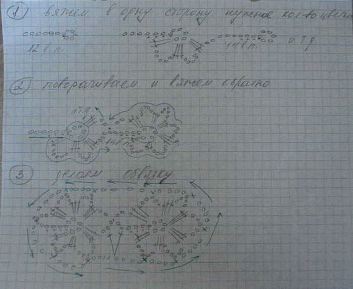 10т_588d9_96af6e76_XXL (700x573, 103Kb)