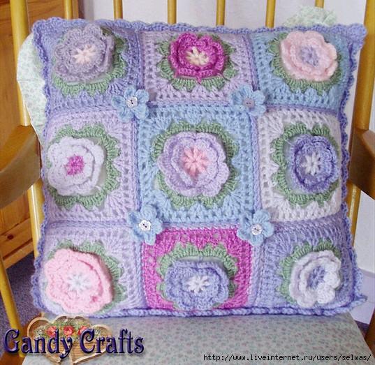 Подушка диванная из цветочных мотивов крючком/4683827_20120722_122206 (537x523, 227Kb)