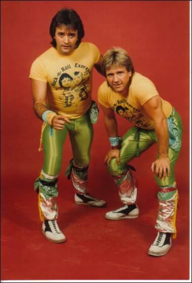 wrestlers 03 (380x560, 25Kb)