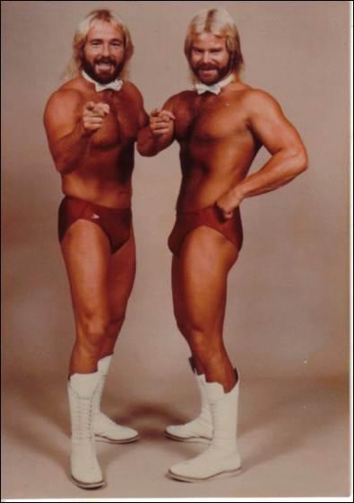 wrestlers 07 (395x560, 20Kb)