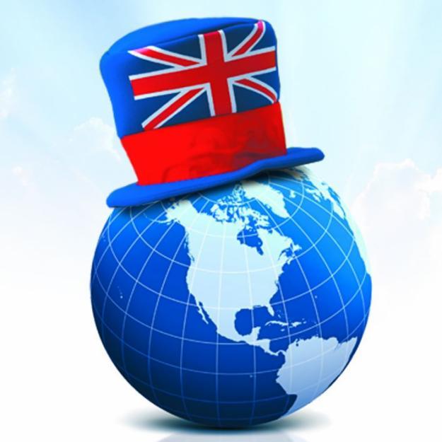 Интернет-репетитор английского языка (625x625, 35Kb)