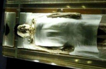 Загадка мумии Синь Чжуй (360x235, 17Kb)