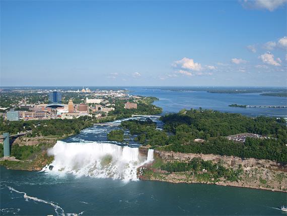 Ниагарский водопад1 (570x428, 90Kb)
