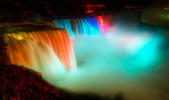 Ниагарский водопад5 (570x338, 52Kb)