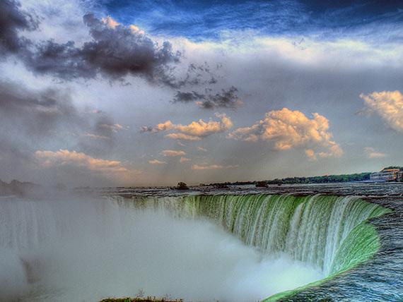Ниагарский водопад7 (570x428, 87Kb)