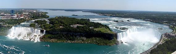Ниагарский водопад10 (570x177, 46Kb)