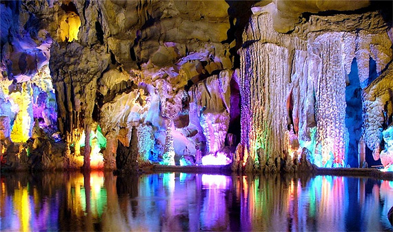 карстовая пещера5 (570x336, 126Kb)