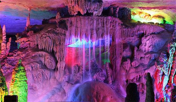 карстовая пещера12 (570x329, 113Kb)