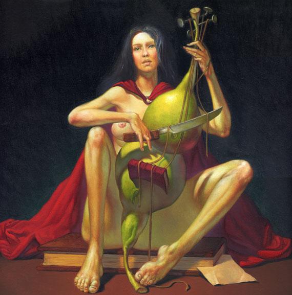 2988875_La_violoncelliste (570x577, 69Kb)
