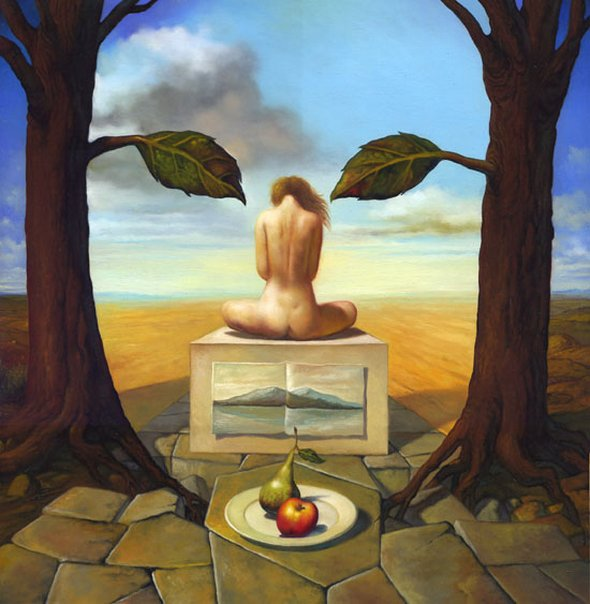 concept artist role in surrealism Surrealism is considered the last of the modern european art movements however, unlike realism, impressionism, and other art movements, surrealism was notably heterogeneous, with artists employing many media and styles.