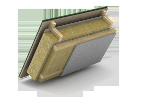 termoplit (560x396, 150Kb)