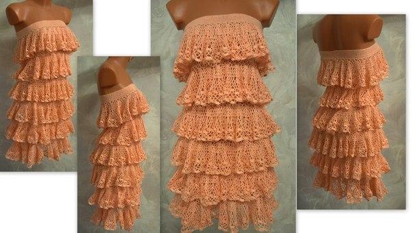 ажурное платье (604x340, 56Kb)