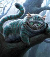 Cheshire_Cat (170x193, 53Kb)