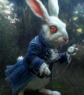 White_Rabbit (170x193, 50Kb)