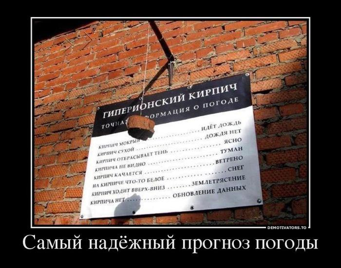 1342977330_kirpich (700x551, 116Kb)