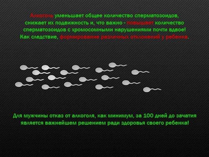 to_chto_dolzhen_znat_kazhdyjj_9_foto_6 (700x525, 70Kb)