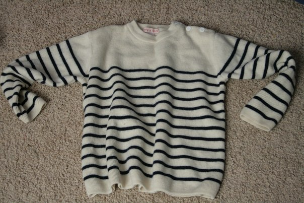 свитер (604x403, 79Kb)