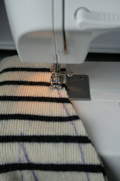 свитер4 (402x604, 35Kb)