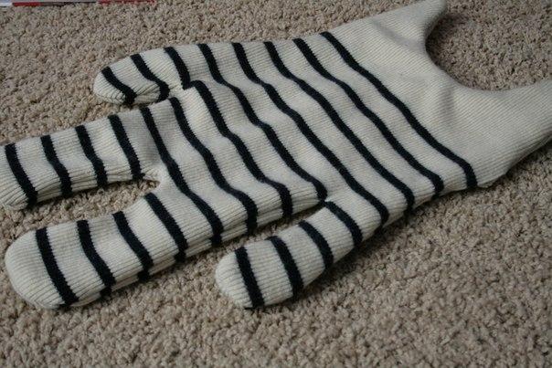 свитер6 (604x403, 75Kb)
