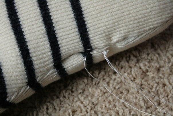 свитер8 (604x403, 59Kb)