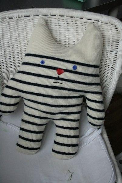 свитер9 (402x604, 56Kb)