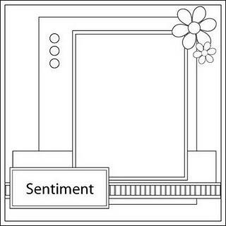 image001 (320x320, 16Kb)