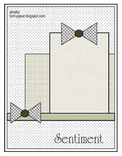 JenyfurSketch7[1] (501x640, 74Kb)