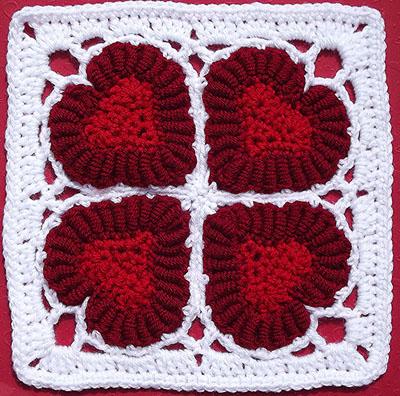 Valentine-Hearts (400x396, 109Kb)