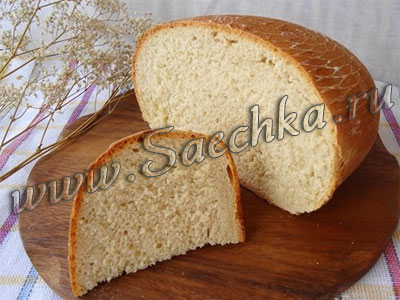 хлеб (400x300, 40Kb)