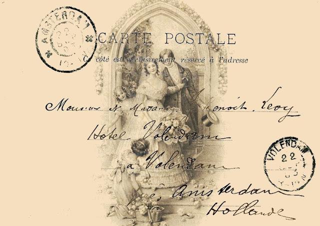 postaleslub (640x452, 93Kb)