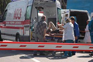 ДТП с автобусом на трассе Херсон-Симферополь/4831234_skoraya (318x211, 24Kb)