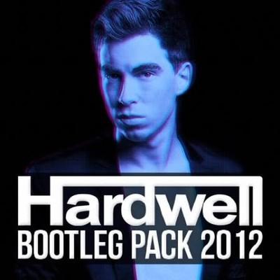 3810115_hardwell_bootleg_2012 (400x400, 29Kb)