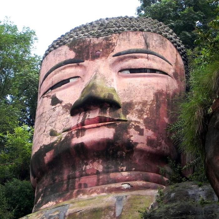 Buddha-6 (700x700, 542Kb)