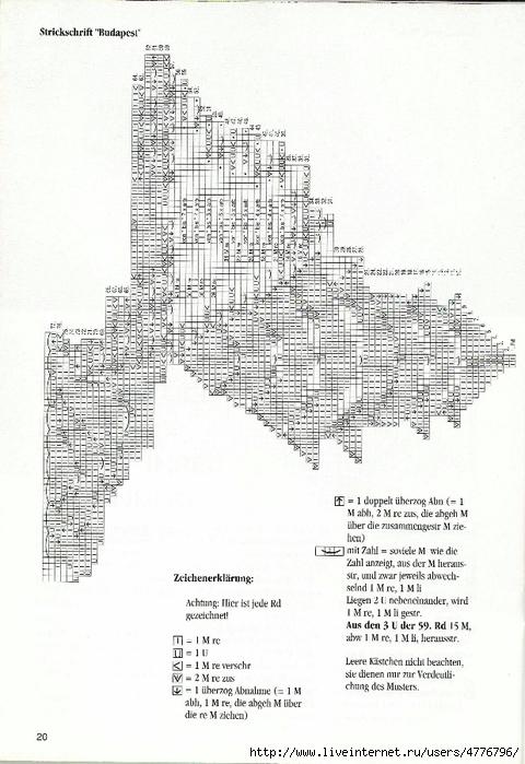 D109-20 (480x700, 245Kb)