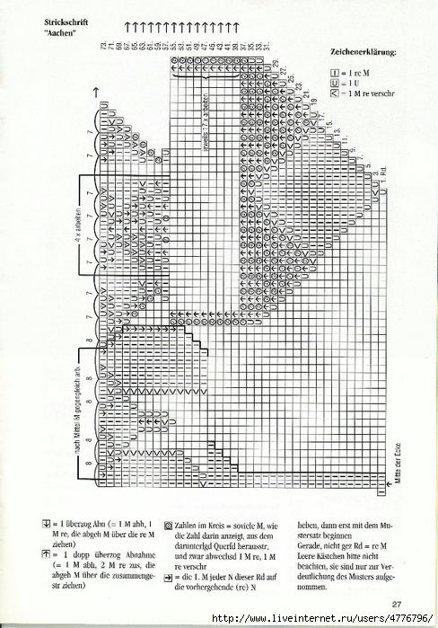 D109-27 (488x700, 297Kb)