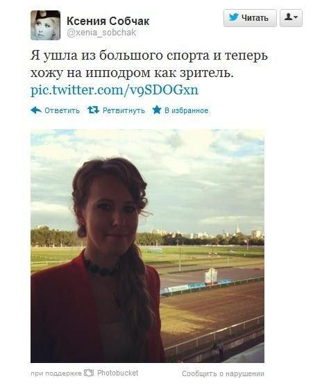 http://img0.liveinternet.ru/images/attach/c/6/89/666/89666250__958_podborka_26.jpg