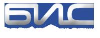 s5_logo (199x77, 11Kb)
