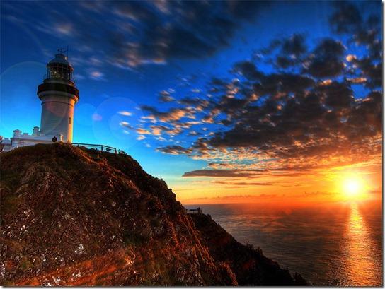 sunrise-photography-2 (544x409, 76Kb)