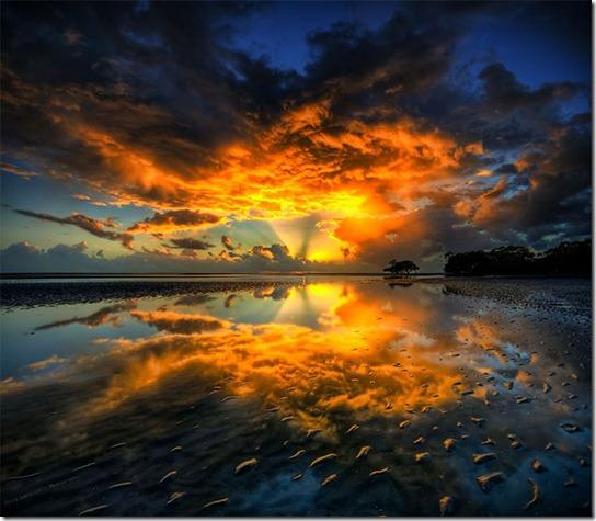 sunrise-photography-4 (544x475, 75Kb)