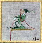 Превью Nimue Mac 2 (354x363, 27Kb)