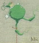 Превью Nimue Mic 5 Le Ballon (207x226, 14Kb)