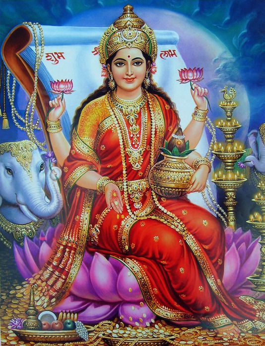 Lakshmi_01 (534x699, 186Kb)