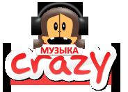 logo (184x133, 15Kb)