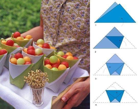 кулечкип для фруктов (540x427, 47Kb)