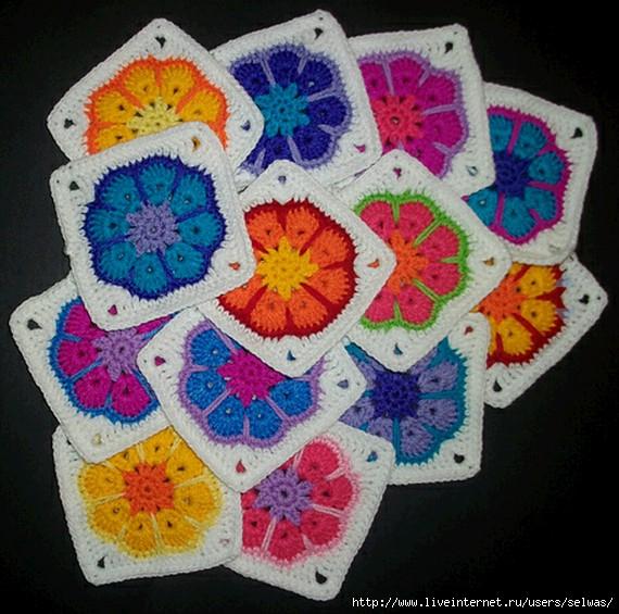 Квадратные  мотивы =африканские цветы=/4683827_20120724_173203 (570x565, 213Kb)