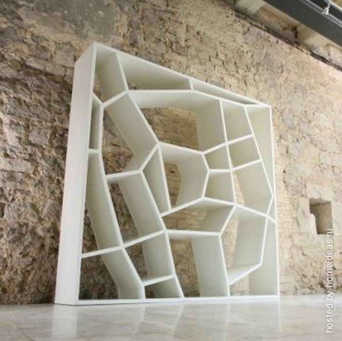 Креативные шкафы в интерьере вашего дома 5 (700x698, 98Kb)