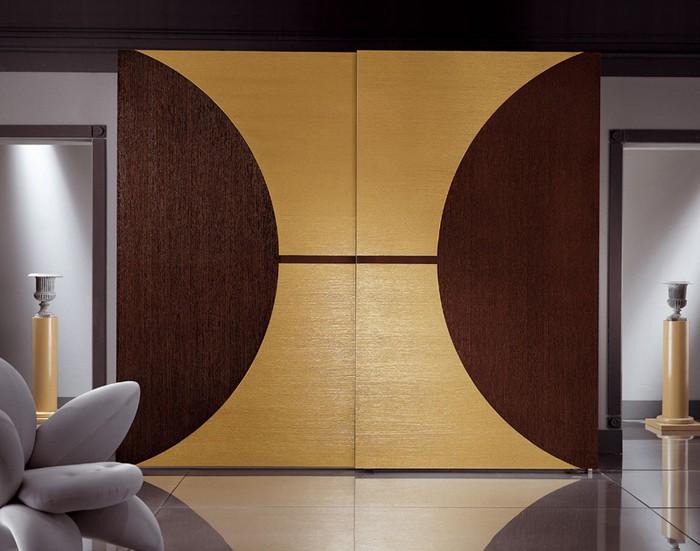 Креативные шкафы в интерьере вашего дома 12 (700x551, 77Kb)